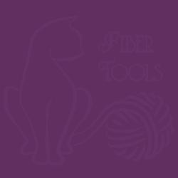 Fiber tools