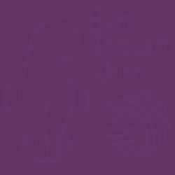 Hand Prepared Fiber