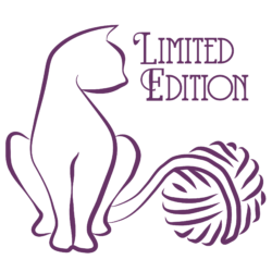 Limited Editions