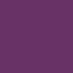 Mohair DK - Clearance