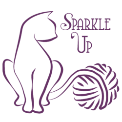 Sparkle Up Limited Edition