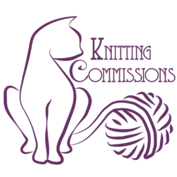 Knitting Commissions