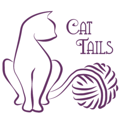 Cat Tails - Limited Edition Mini Collections